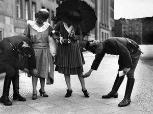 Как найти идеальную длину юбки. Ярмарка Мастеров - ручная работа, handmade.