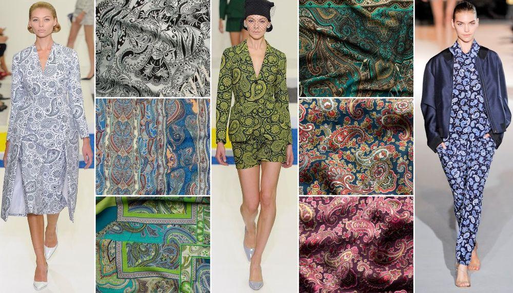 принт огурцы, шёлк, хлопок, шерсть, легкие ткани, восточные мотивы, восточные принты, турецкий огурец, сатин, ткани для одежды