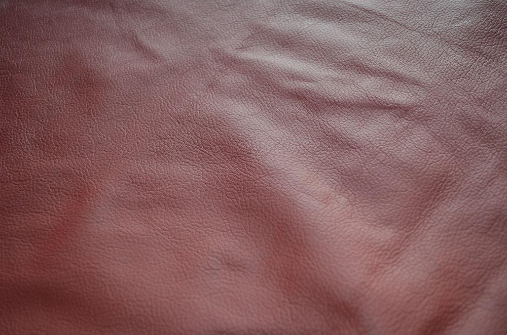 Образцы кожи, которые есть в наличии, фото № 28