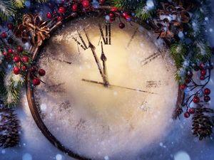 Новогодний Аукцион на Кожаные Сумочки!!!. Ярмарка Мастеров - ручная работа, handmade.