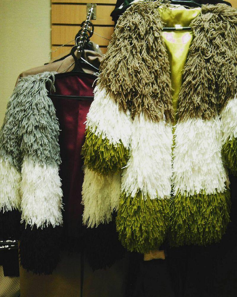 кардиган, женское пальто, бордовый