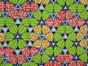40+ принтов из Африки: ткани, которые вдохновляют. Ярмарка Мастеров - ручная работа, handmade.