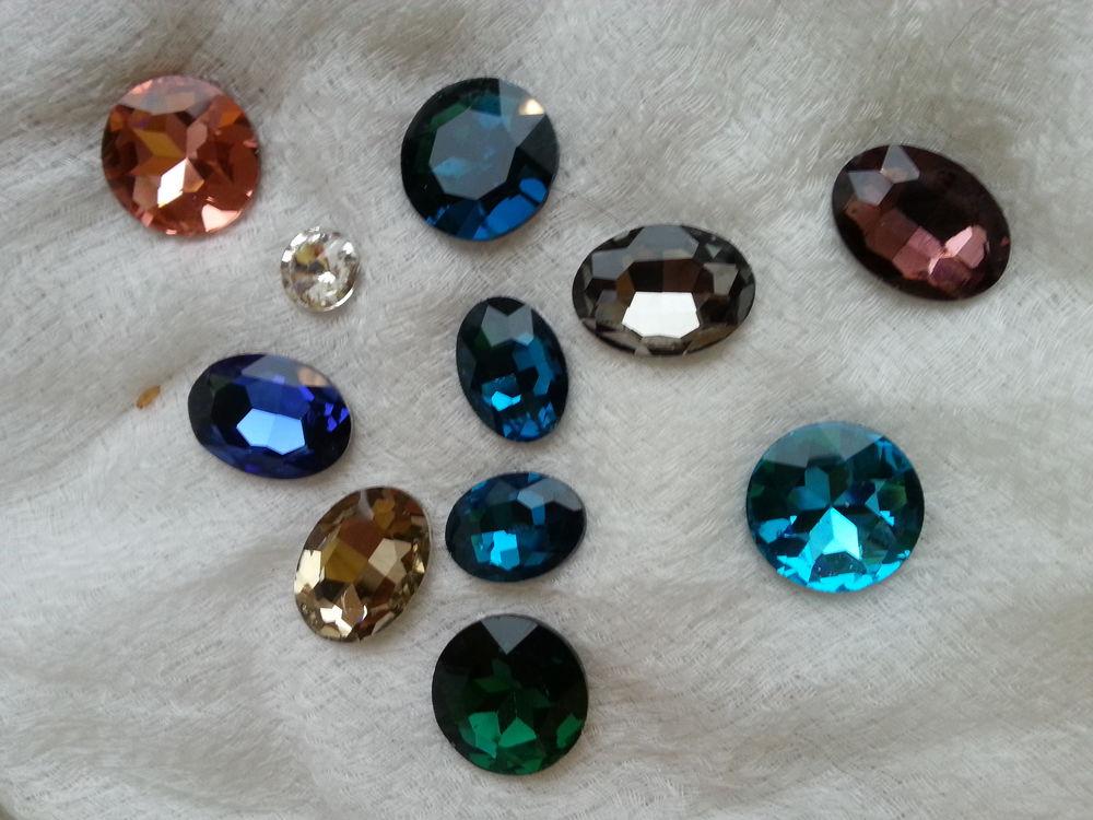 натуральный камень, лабрадорит, лазурит, обсидиан