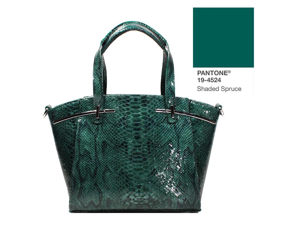 мода, сумка
