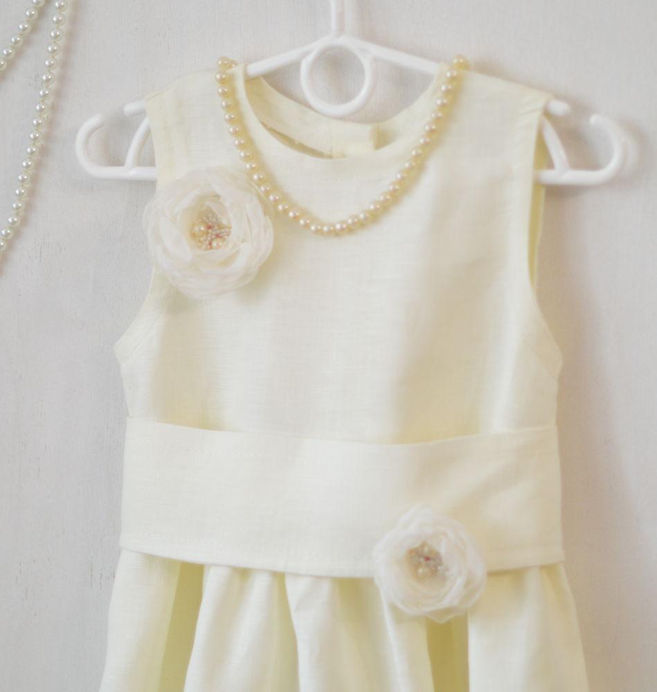 платье, брошка