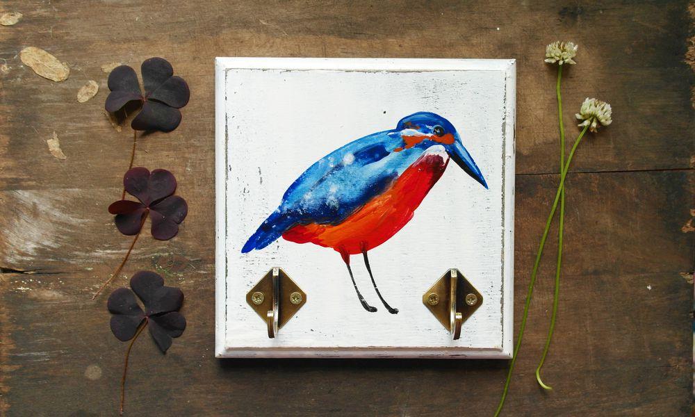 птичий конкурс, птицы, птица, птичий, конкурс коллекций, розыгрыш призов, конфетка