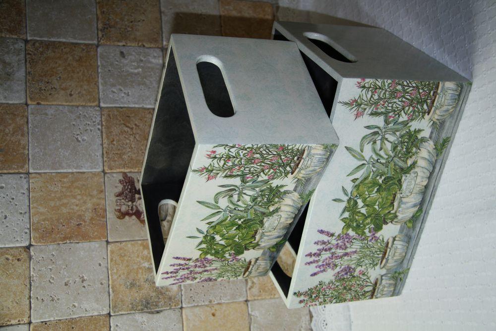 кухня, травы