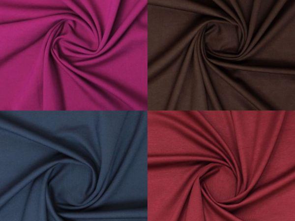 Платья джерси 9 новых цветов в наличии | Ярмарка Мастеров - ручная работа, handmade