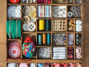 Материалы для творчества в обмен на Ваши работы. Ярмарка Мастеров - ручная работа, handmade.