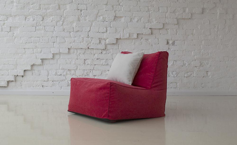 мебель, бескаркасная мебель, интерьер