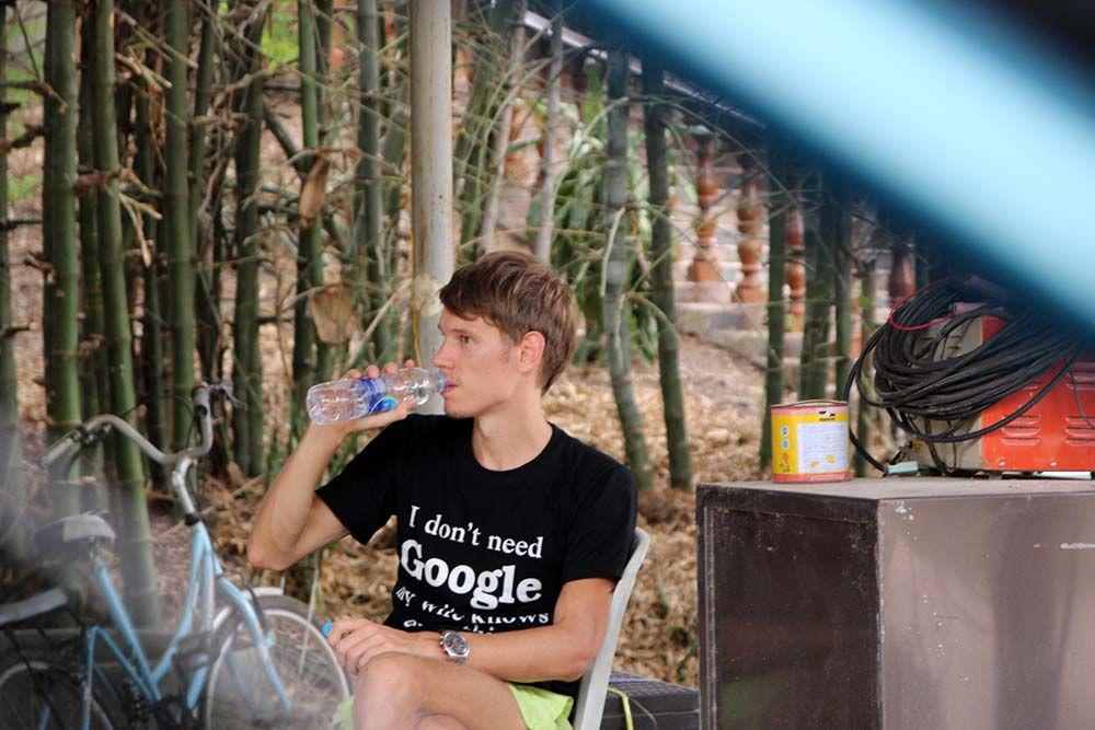 тай, таиланд, канчанабури, провинция Канчанабури, как добраться, мост через реку Квай, река Квай, The Bridge of the River Kwai, Kanchanaburi, Сафари