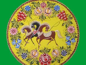 Новогодние подарки и сувениры. Ярмарка Мастеров - ручная работа, handmade.