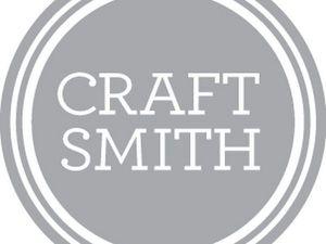 Видеообзоры новых поступлений бумаги от CraftSmith. Ярмарка Мастеров - ручная работа, handmade.