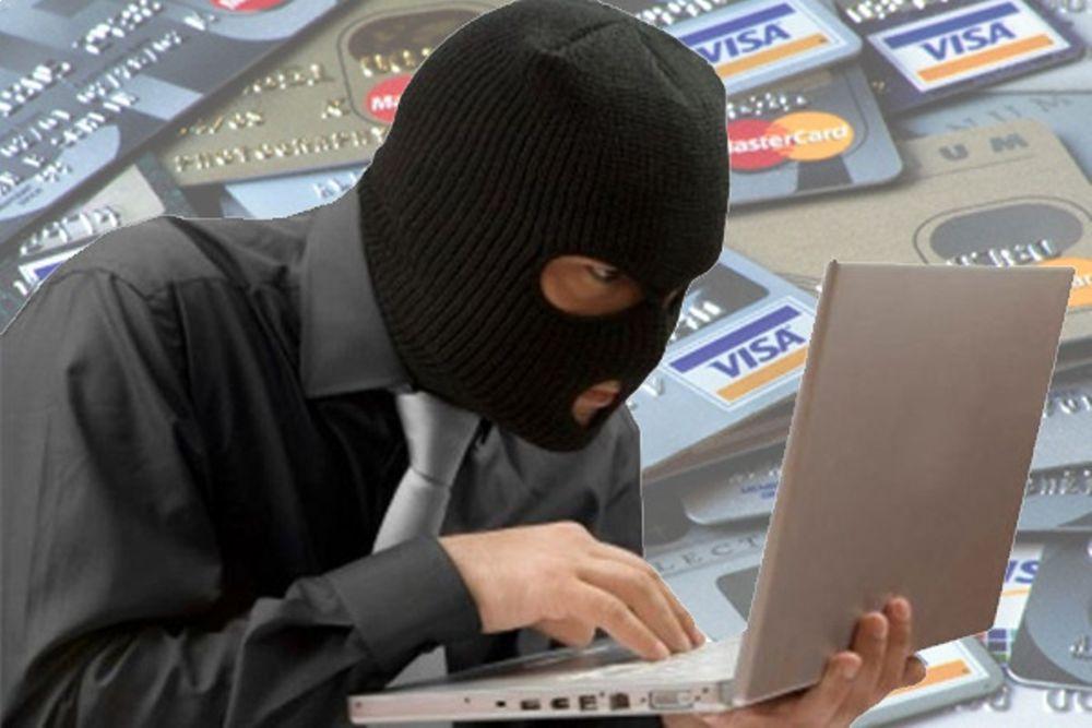 осторожно, мошенник, мошенники, воруют со счета, банковские карты, телефонные мошенники