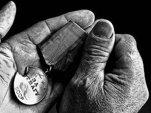 День Победы! Дорогами войны... | Ярмарка Мастеров - ручная работа, handmade