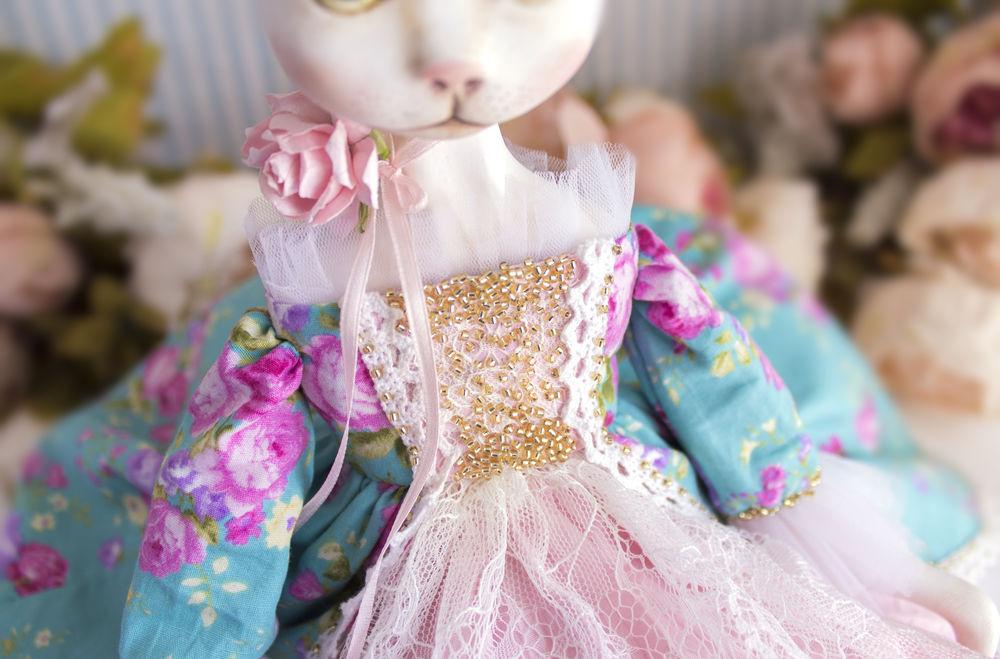 подвижная кукла купить