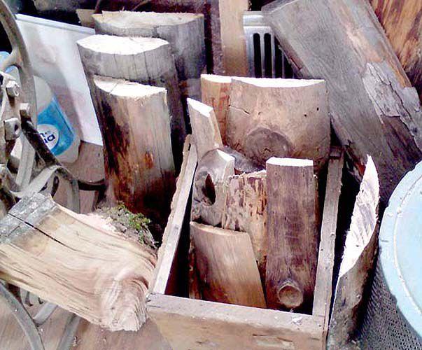 лавка деревянного, заготовки, поделки