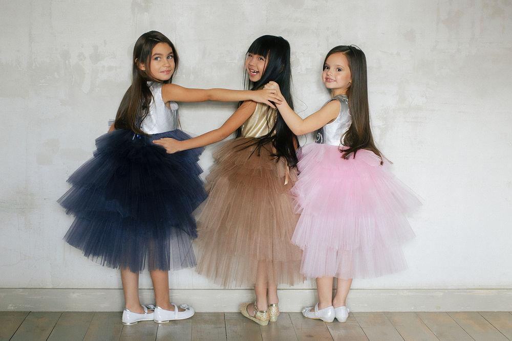 платье на новый год, шикарное платье, модные тенденции, детская одежда, новый год, ёлка