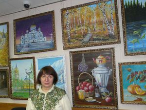 Предпраздничная АКЦИЯ!!! | Ярмарка Мастеров - ручная работа, handmade
