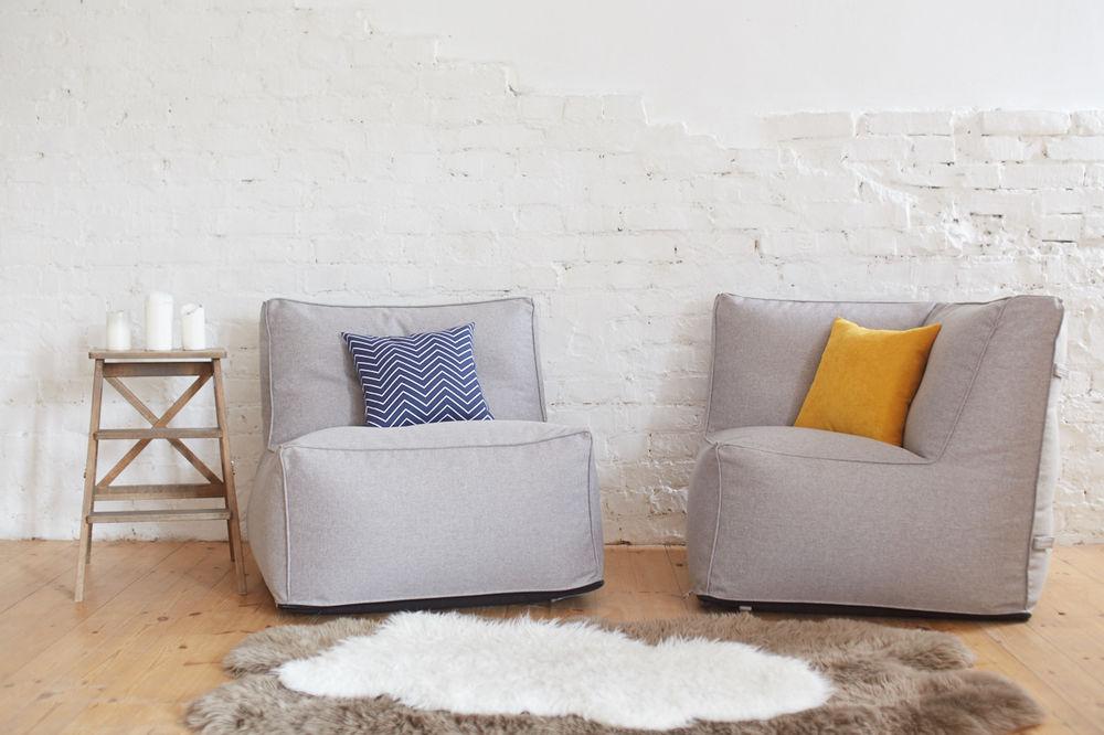 скидка, мягкая мебель, специальное предложение
