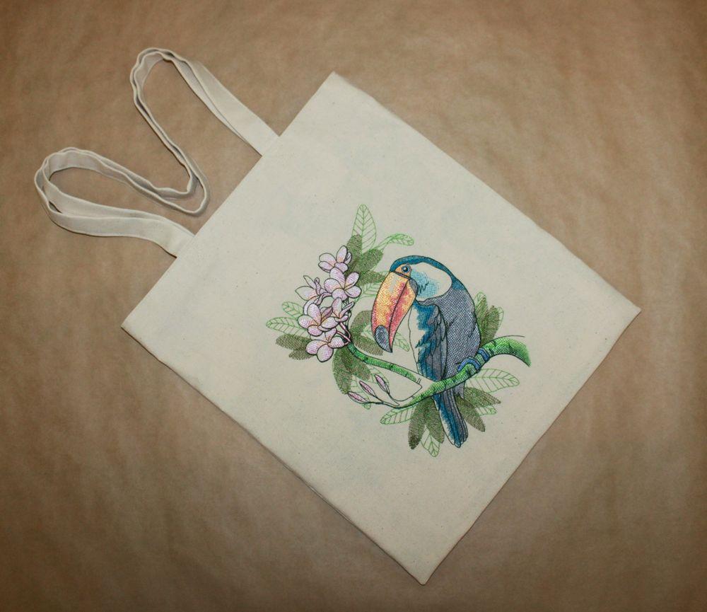 сумки, подарок на 8 марта, подарок женщине, сумка с рисунком, льняная сумка, сумка на плечо, вышитая сумка