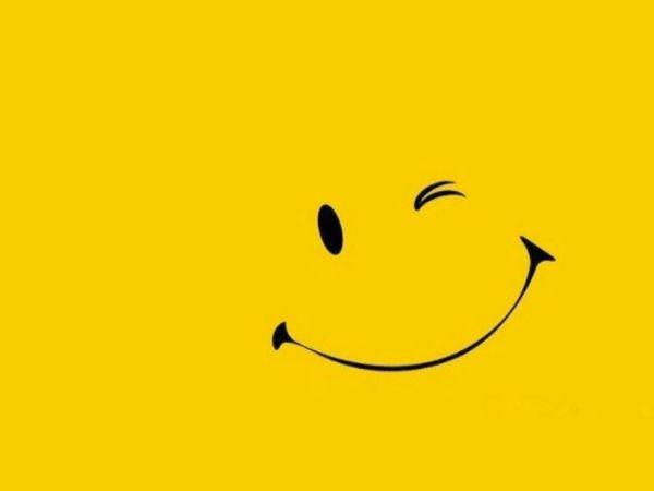 Всемирный день улыбки со скидкой 17% на весь ассортимент | Ярмарка Мастеров - ручная работа, handmade