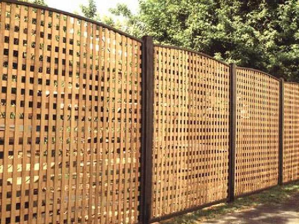 Из чего сделать забор дешево откатные ворота красодар