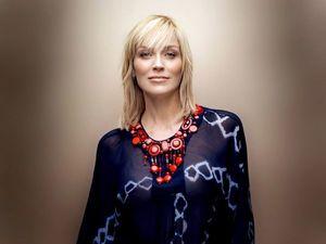 Шерон Стоун: когда Муза устала — вдохновение, стиль и правила. Ярмарка Мастеров - ручная работа, handmade.
