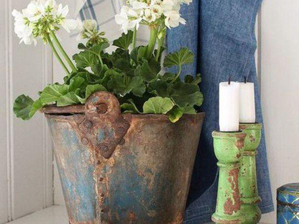 Прелесть зеленого   Ярмарка Мастеров - ручная работа, handmade