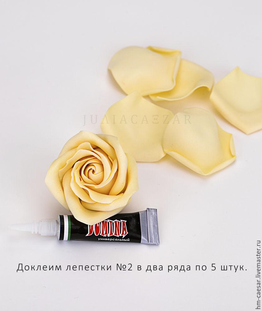 Букет из салфеток своими руками: нюансы изготовления цветов для букета на примере подробного мастер-класса