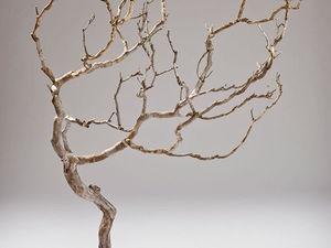 Совершенство природных форм в работах Michael Fleming. Ярмарка Мастеров - ручная работа, handmade.