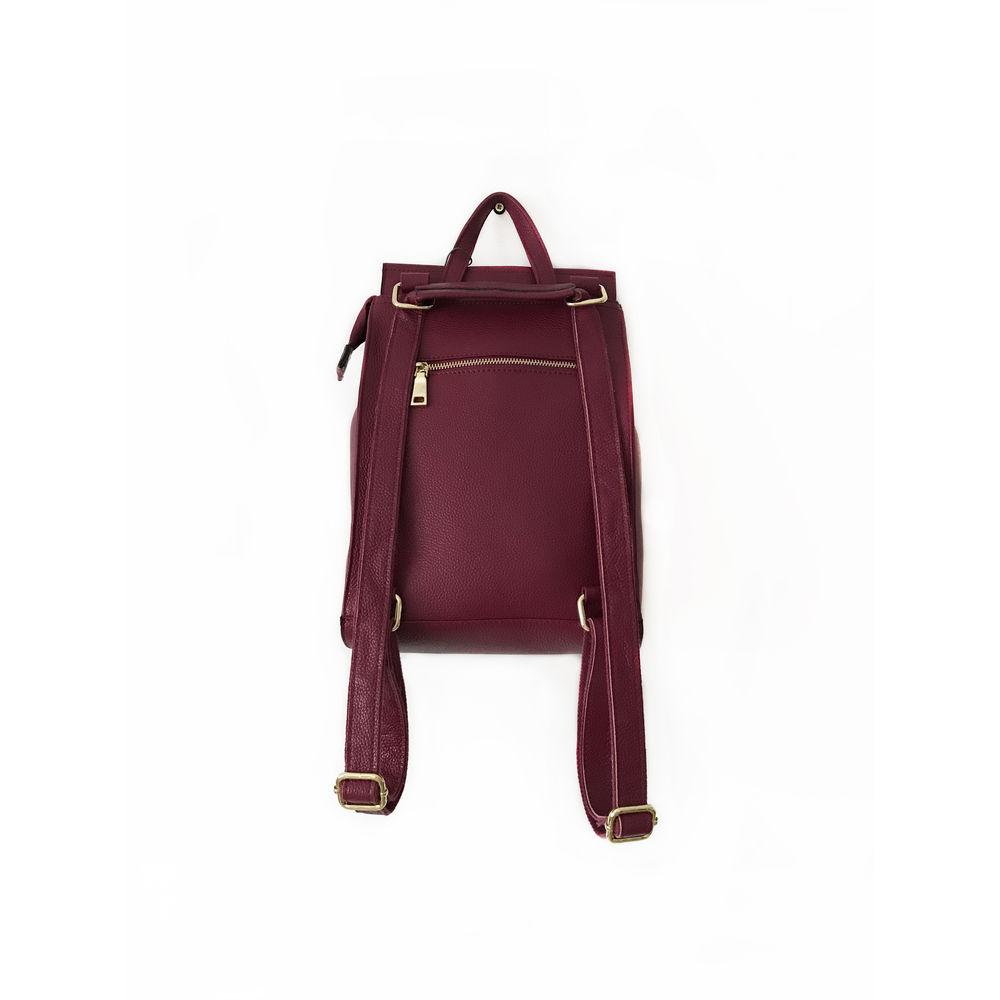 сумка с ручной росписью, жеский рюкзак, сумка через плечо