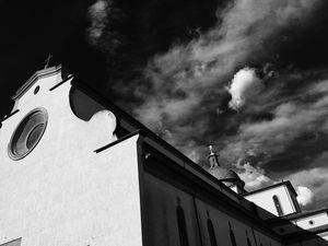 Жизненные истории Алессандро. Часть VII. (продолжение следует) | Ярмарка Мастеров - ручная работа, handmade