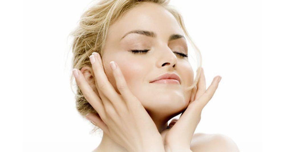натуральная косметика, косметика своими руками, dms-крем, против старения, красивая кожа