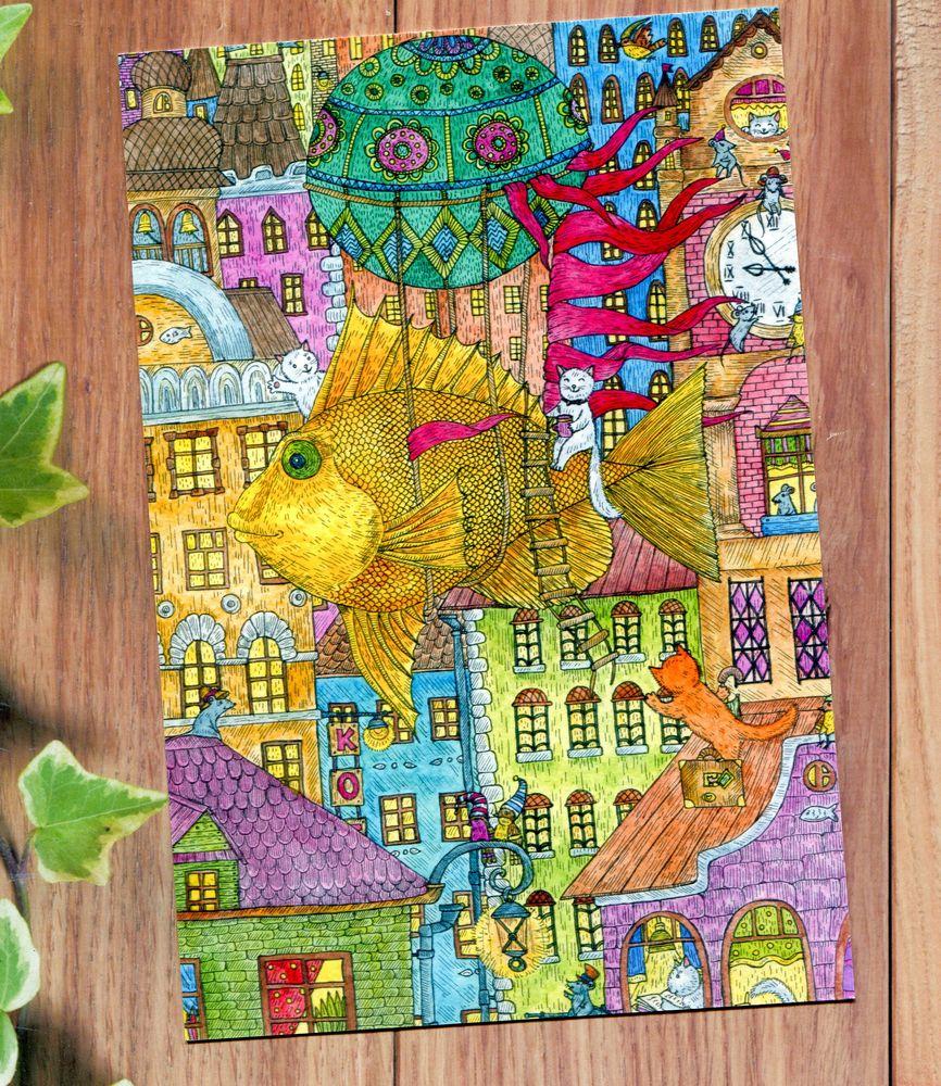 Картинки марта, деревянные открытки для посткроссинга