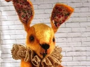 Кроля | Ярмарка Мастеров - ручная работа, handmade