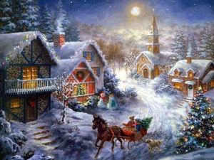 Закрыт! Рождественский расколдовочный аукцион с 0!!!. Ярмарка Мастеров - ручная работа, handmade.