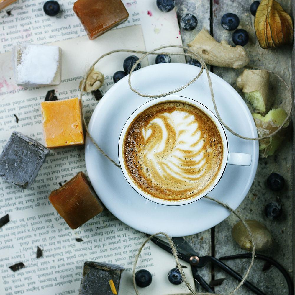 утро, баст, художник, художница, жизнь художника, заметки, заметки о жизни, кофе, жизнь, настроение, события, блог художника, мир художника, мастерская художника, картины, арт студия, творчество, работа, люблю, любимое дело