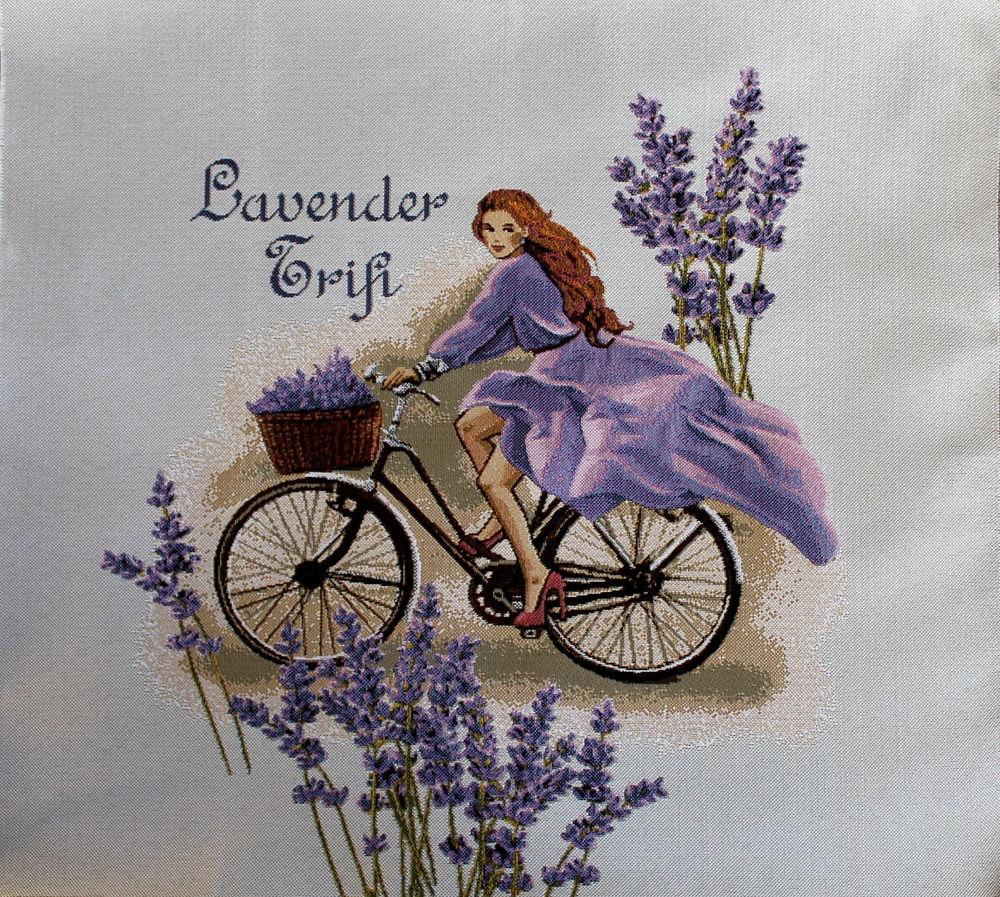 Девушки на велосипедах !!!, фото № 4
