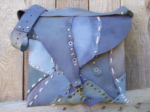 Люблю сумки. Ярмарка Мастеров - ручная работа, handmade.
