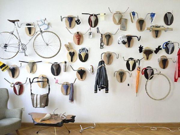 Как сделать квартиру ярче: идеи декора стен | Ярмарка Мастеров - ручная работа, handmade