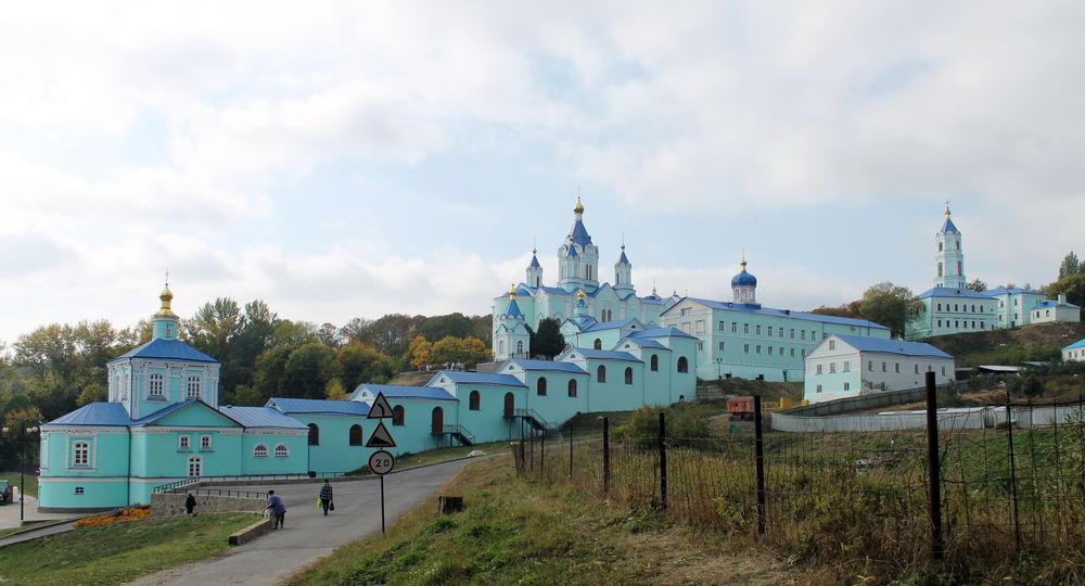 церковь, православие, храм, религи, христианство