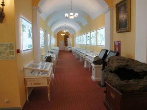 Горный музей Национального минерально-сырьевого университета «Горный»: по следам великих мастеров прошлого. Ярмарка Мастеров - ручная работа, handmade.
