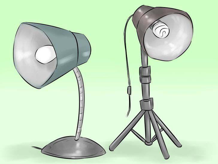11 советов, как снять мастер-класс на видео, фото № 5