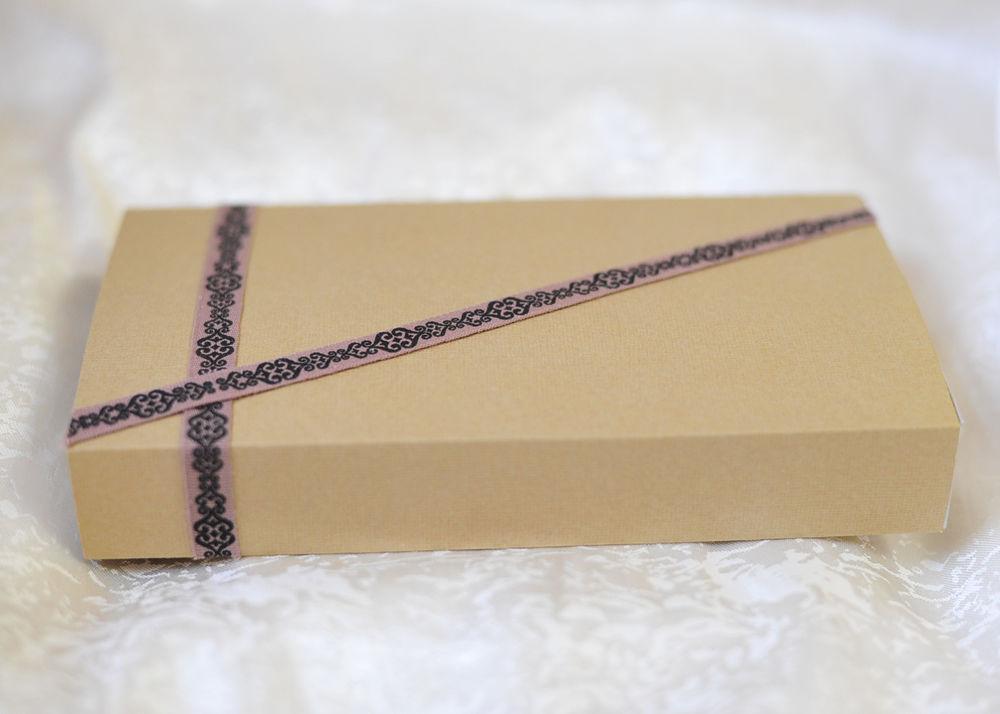 праздничная упаковка, свадебные украшения