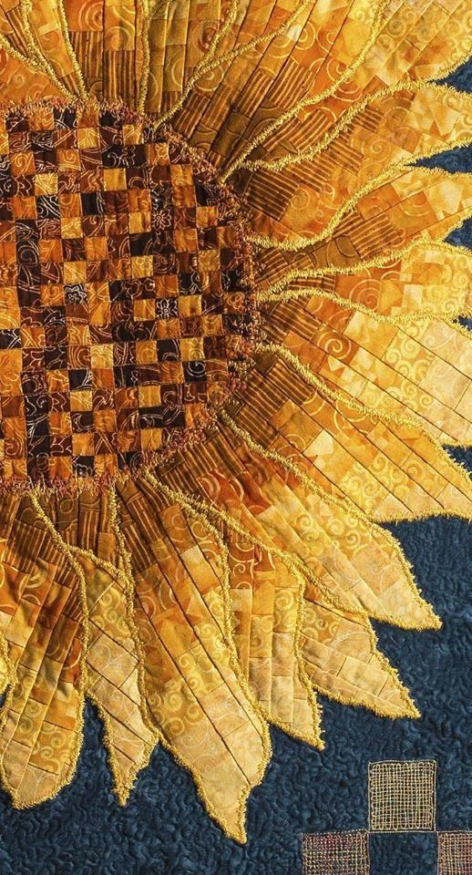 Kansas quilt
