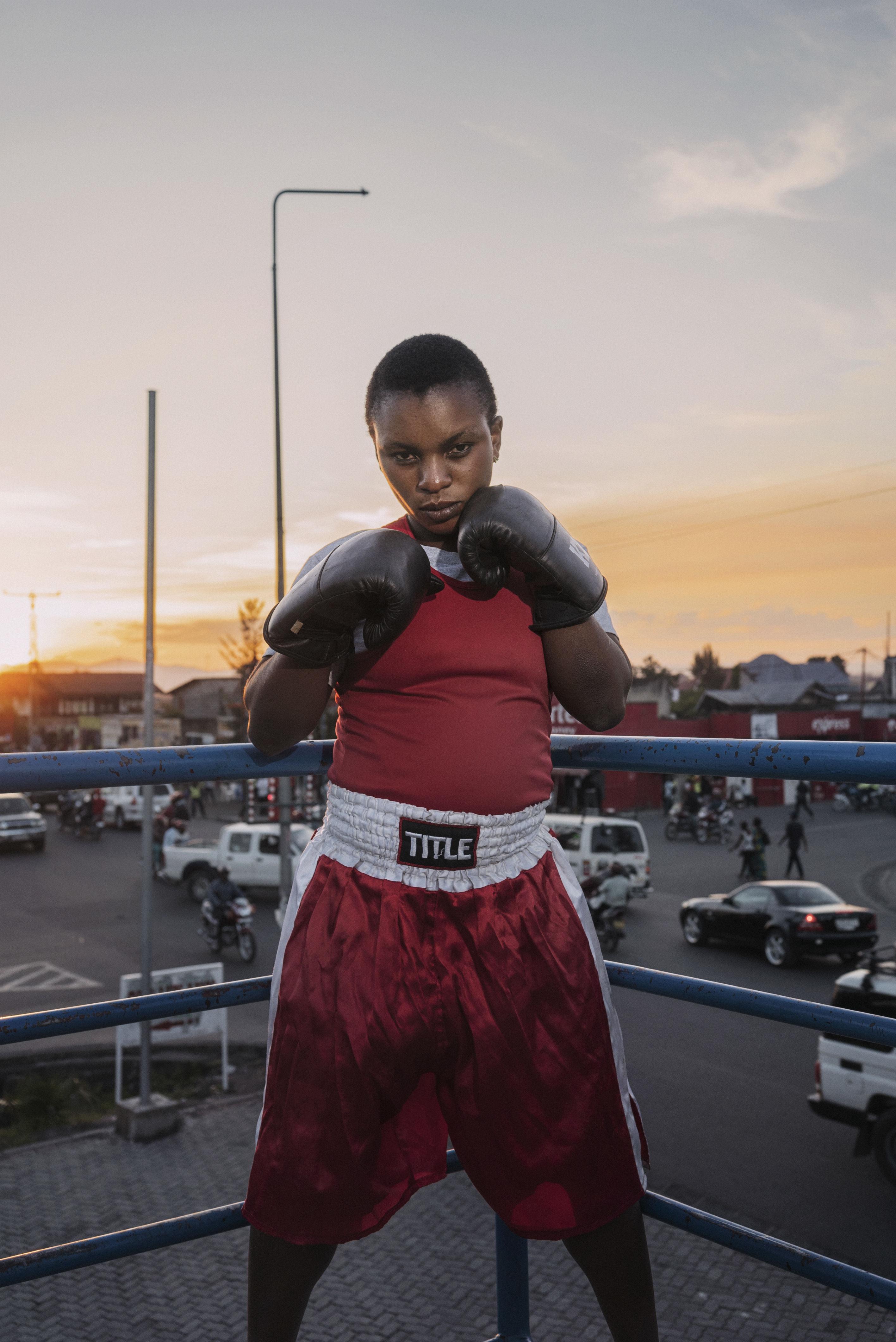 25 потрясающих фотографий, которые заставят вас иначе взглянуть на мир: названы победители Sony World Photography Awards 2019