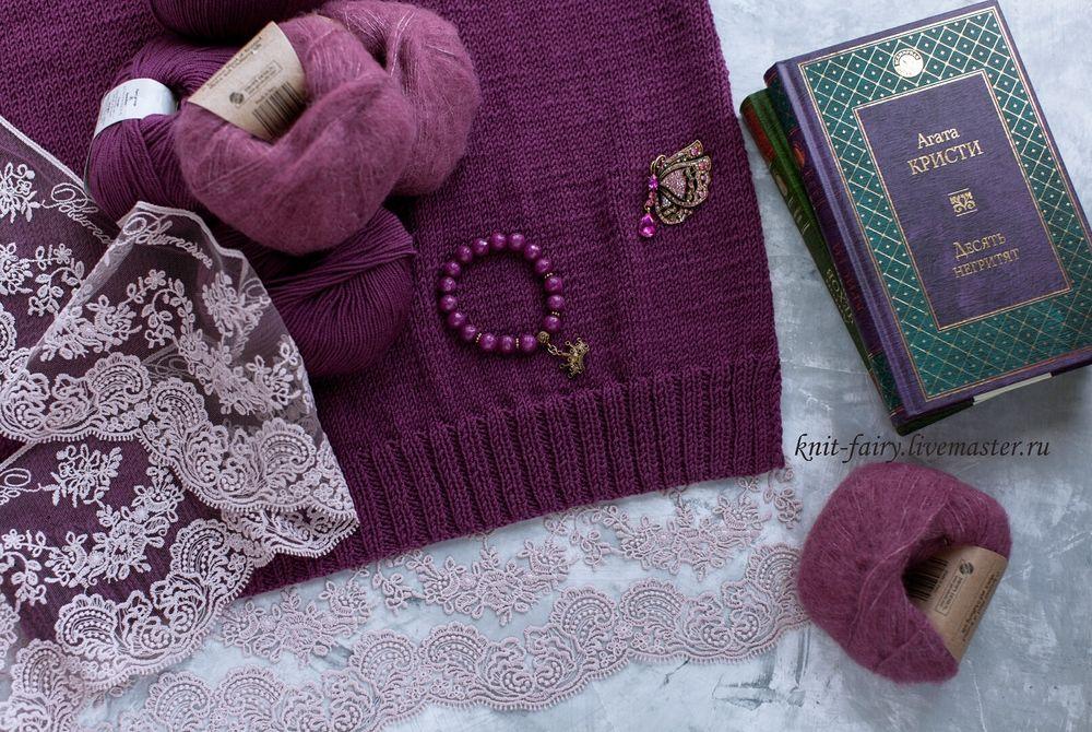 купить свитер, купить платье, вязаное платье, вязаный свитер, вязаный кардиган, вязаный бомбер, купить кардиган, кардиган оверсайз, свитер оверсайз, женская одежда, трикотаж, вязаная одежда, альпака, меринос, стильный свитер, платье с кружевом