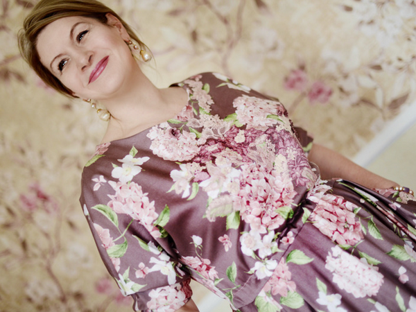 Счастливые Женщины Выбирают Платья! | Ярмарка Мастеров - ручная работа, handmade