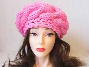 Ура...я навязала много новых шапок...спешите....вгости в мой магазинчик. Ярмарка Мастеров - ручная работа, handmade.